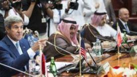 kerry_arab_states-1